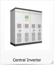img-central-Inverter