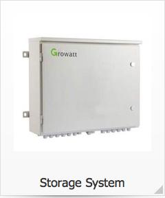 img-storage-Inverter