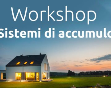 workshop-sistemi-di-accumulo